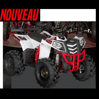 1fcbf469c02f2d Hytrack vous présente les quads, jobbers SSV, Buggy Go Karts, velos ...