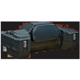 bagagerie accessoires pour quads jobber scooter et gokart 212. Black Bedroom Furniture Sets. Home Design Ideas
