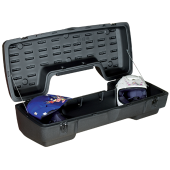 bagagerie accessoires pour quads jobber scooter et gokart 36. Black Bedroom Furniture Sets. Home Design Ideas