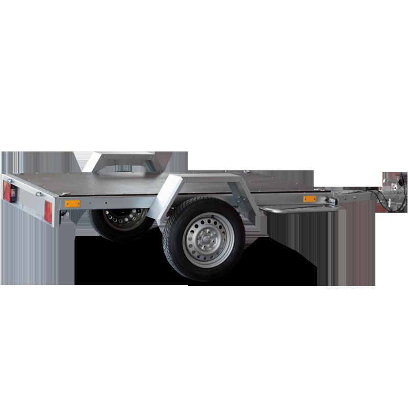 remorques et accessoires accessoires pour quads jobber scooter et gokart 62. Black Bedroom Furniture Sets. Home Design Ideas