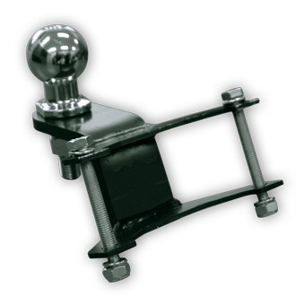 remorque et accessoires accessoires pour quads jobber scooter et gokart 55. Black Bedroom Furniture Sets. Home Design Ideas